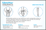 EdemaWearGuide_Icon
