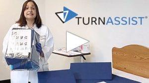 TurnAssist Video