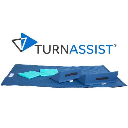turnassist_fullset_product