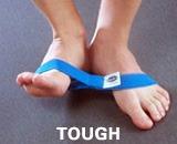 ankletough2