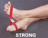 ankletough3