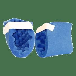 heel-elbowprotector