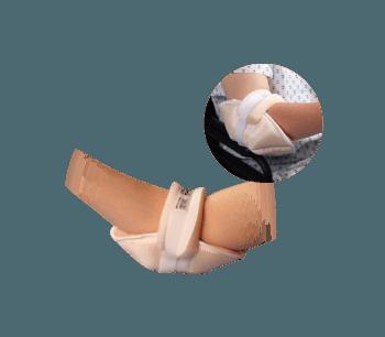 elbowlift Elbow