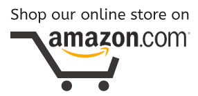 amazon-cart-icon