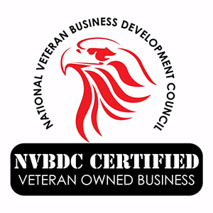 NVBDC Certifified