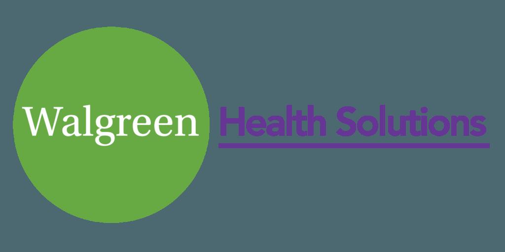 Walgreen-Health-Solutions-Logo-no-PH