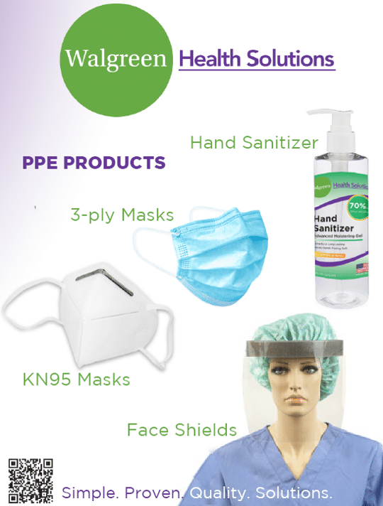 Walgreen-Health-Solutions-PPE-products-and-more
