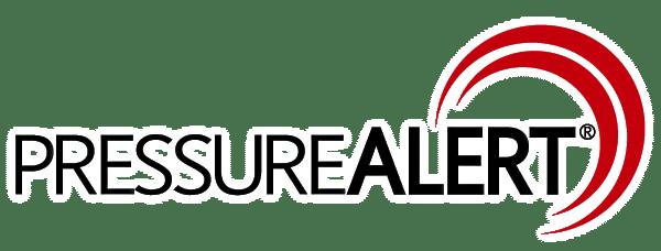 PressureAlert_Logo